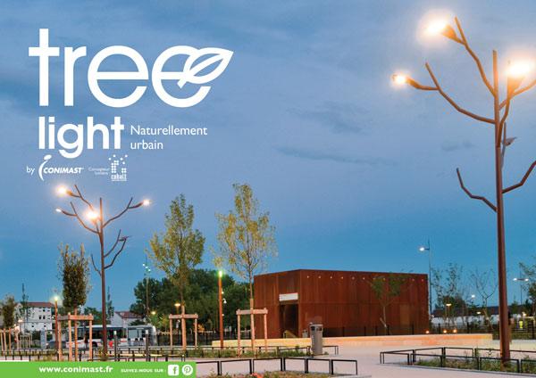 A4Italienne_TreeLight_BAT_V2