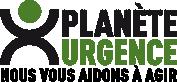 logo_planete_urgence